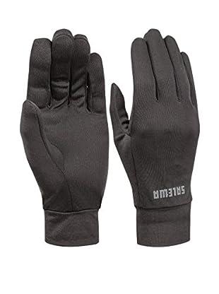 Salewa Handschuhe
