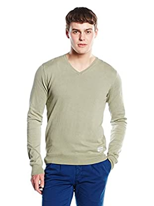 Pepe Jeans London Pullover Clove