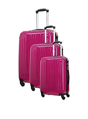 PLATINIUM Luggage Grimsby