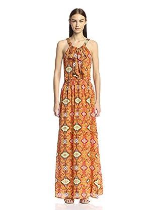 Tolani Women's Shelly Maxi Dress
