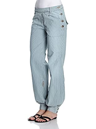 Nikita Jeans Valetta Jeans Old Carpenter