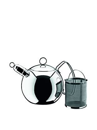 WMF 1.5-Qt. Ball Kettle with Infuser