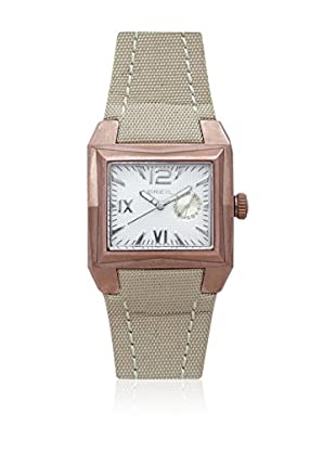 BREIL Quarzuhr Woman BW0258 37 mm