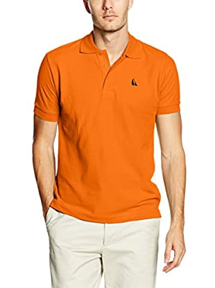 BLUE SHARK Polo