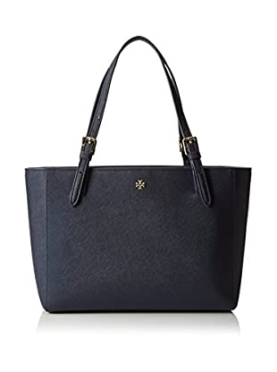 Tory Burch Bolso asa al hombro York Small