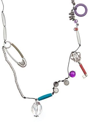Bamboleo Collar Brenes Multicolor