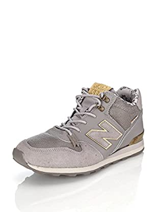 New Balance Zapatillas WH996