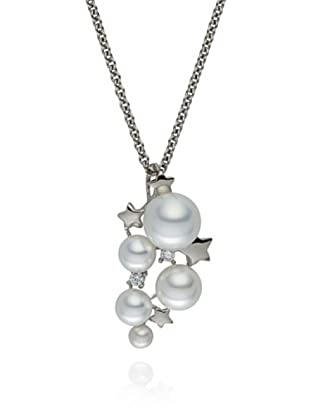 Pearls of London Colgante 60130014
