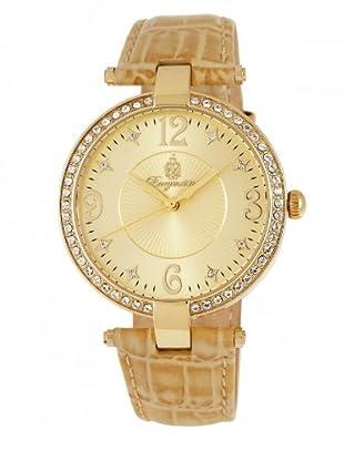 Burgmeister Damen-Uhren Quarz Manila BM518-270