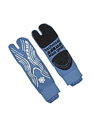 R-evenge Calze Sport T-Mix Pool One Finger