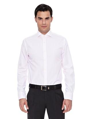 Pedro del Hierro Camisa Sport New Conceptsoft Dress Raya