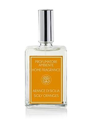 Erbario Toscano Ambientador Spray Sicily Oranges 100 ml