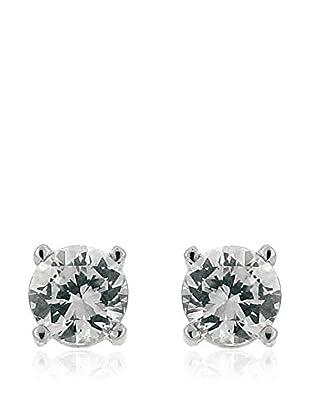 Kute Jewels Ohrringe Basic
