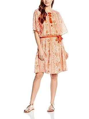 Antik Batik Vestido
