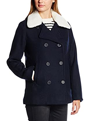 Levi's Wolljacke Better Peacoat Lightweight