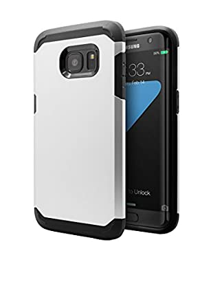 Unotec Funda Samsung Galaxy S7 Edge