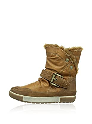 Marco Tozzi Boot 25402