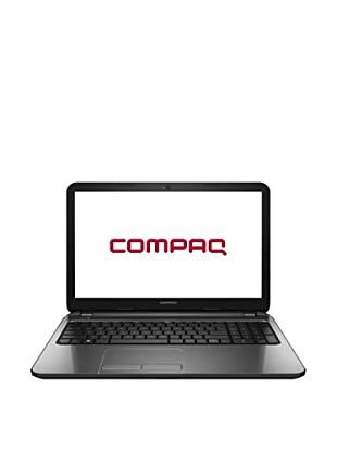 HP Compaq 15-H000ss