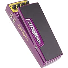 DIGITECH The Jimi Hendrix Experience