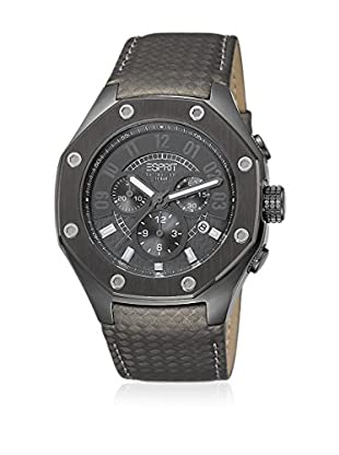 Esprit Collection Reloj de cuarzo Man Kronos 45 mm