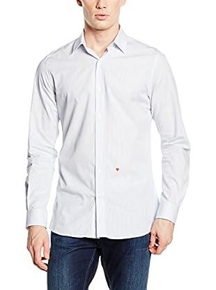 Moschino Camicia Uomo
