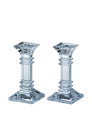 Marquis by Waterford Set of 2 Treviso 6