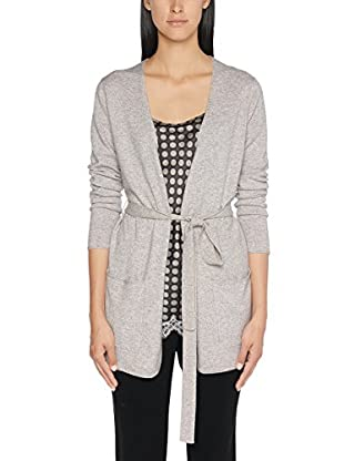 Marc Cain Additions Cardigan