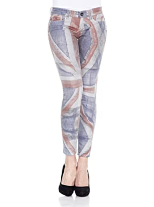 Pepe Jeans London Jeans Gobstopper