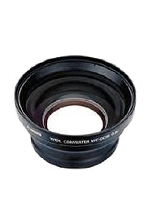 Canon Wideangle Conv WC-DC58 f PowerShot Pro90