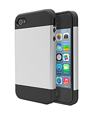 Unotec Funda Armor iPhone 4 / 4S