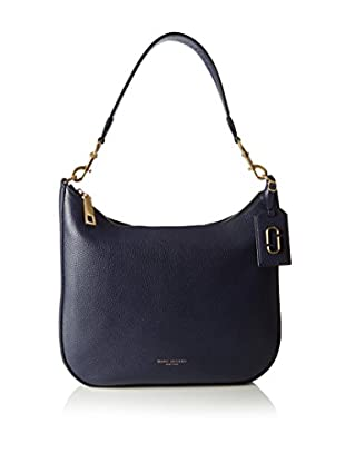 Marc Jacobs Bolso hobo Hobo
