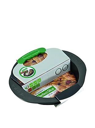 BergHOFF Molde Para Horno 30 x 27 cm Perfect Slice