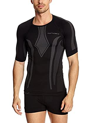 SPAIO ® Funktionsshirt Relieve Deocell W01