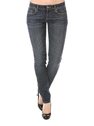 Seven7 LA Jeans Skinny