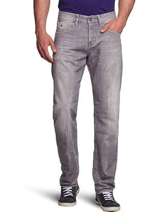 Scotch & Soda Jeans Snatch Stoner (Denim Blue)