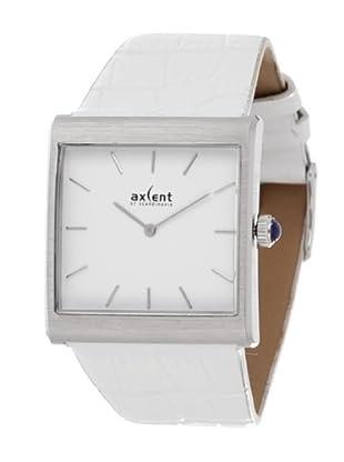 Axcent Reloj  Goteborg  X18511-130