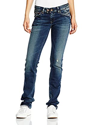 Hilfiger Denim Jeans Vicky SEDST