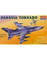 Academy Model Kit - 4431 Panavia Tornado 1:144