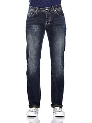 LTB Jeans Jeans Paul (dunkelblau)