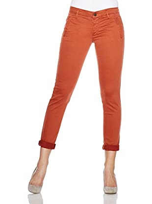 7 for all mankind Chino Low Waist (Arabian Spice)