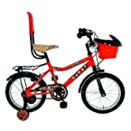 Kross Buddy B 16 Inch Bike*