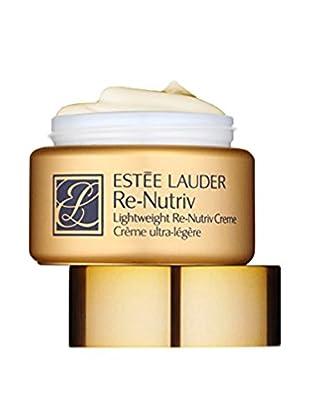 Estee Lauder Feuchtigkeitscreme Re-Nutriv Lightweight 50 ml, Preis/100 ml: 217.90 EUR