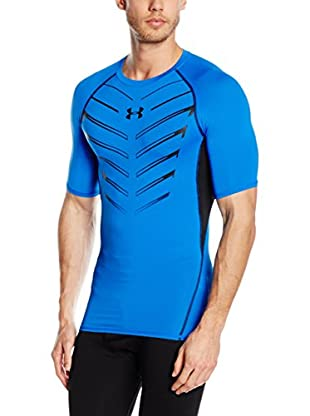 Under Armour T-Shirt Armour Hg Exo