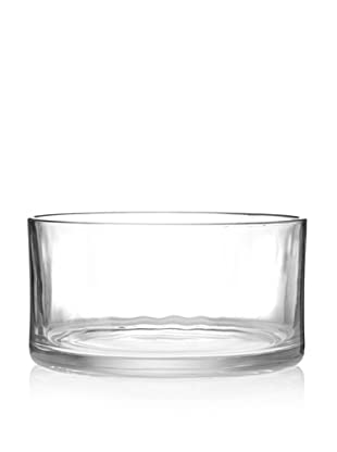 Home Essentials Maison Large Salad Bowl
