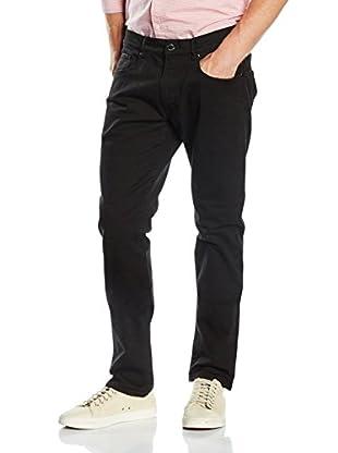 Cruciani Pantalone