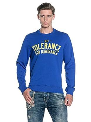Frankie Morello Sweatshirt Matteo