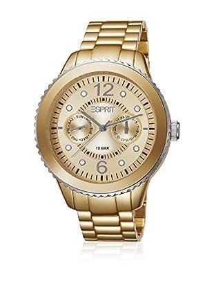 Esprit Reloj de cuarzo Woman ES105802005 40 mm