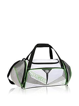 Ogio Sporttasche Endurance 3.0 Acid