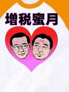 """野田・谷垣極秘会談の本当の狙いは""""互いの保身""""だった!vol.2"""