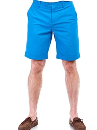 Cortefiel Bermuda Lisa (azulón)
